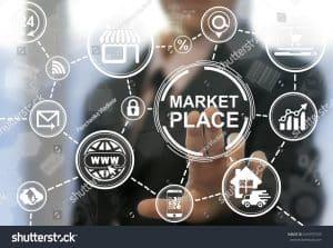 imagem-marketplace