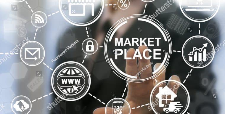 Marketplace Agro